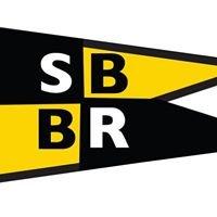 Sister Bay Boat Rental