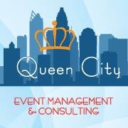 Queen City Event Management & Consulting