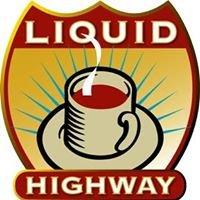 Liquid Highway