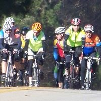 Ride the Havana Hills Bicycle Club