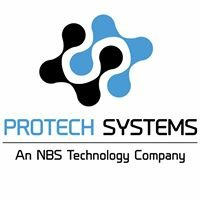 Protech Systems An NBS Technology Company
