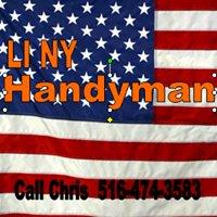 Long Island Handyman
