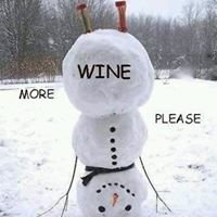Hamlet Wines & Liquors