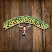 Joe's Barbeque