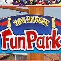 Egg Harbor Fun Park