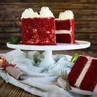 Cupcake Paradise Irmo