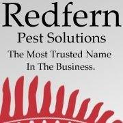 Redfern Pest Solutions