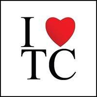 The TC Show