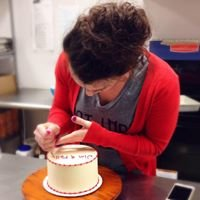 Abigail's - a cake affair