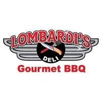 Lombardi's Gourmet Deli and BBQ