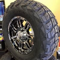 Karl Crapps Tire Service Inc.