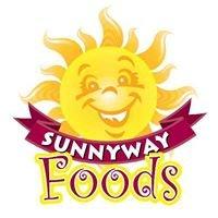 Sunnyway Foods