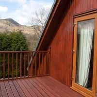 Mill Cottage Self Catering, Fort William, Highlands, Scotland