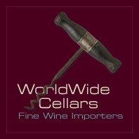 WorldWide Cellars, Inc.