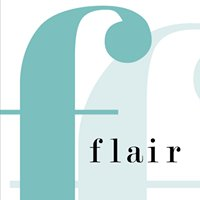 Flair Marketing and Advertising