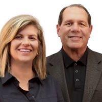 Jeff & Jill Grantz Properties