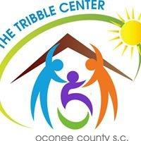 Tribble Center