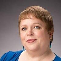 Healing Path Counseling - Ellen Mitchell, Social Worker