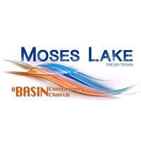 Moses Lake Presbyterian Church