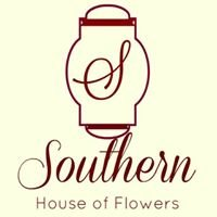 Southern House of Flowers