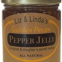 Liz & Linda's Pepper Jelly