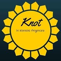 Knot In Kansas Anymore