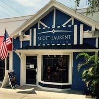 Scott Laurent Collection