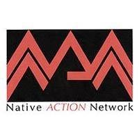 Native Action Network