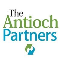 The Antioch Partners