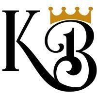 Keystone Boxing