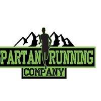 Spartan Running Company