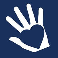 Helping Hands Caregivers
