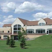 Prairie Community Church