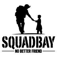 Squadbay