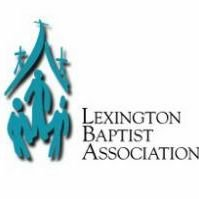 Lexington Baptist Association