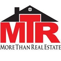 MTR Real Estate Services