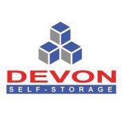 Devon Self Storage - Charlotte, NC - DCH