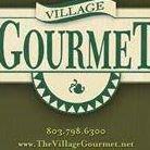 The Village Gourmet