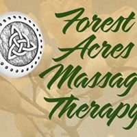 Forest Acres Massage Therapy