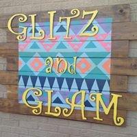Glitz and Glam Boutique Lake, MS