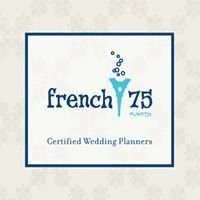 French 75 Events
