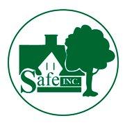 SAFE Inc. of Transylvania County
