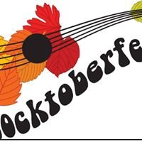 Rocktoberfest - Lexington, SC