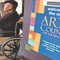 Arts Council of Wilmington and New Hanover County