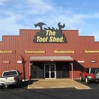 The Tool Shed, Inc.