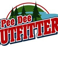 Pee Dee Outfitters