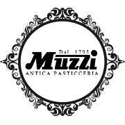 Muzzi Antica Pasticceria dal 1795