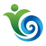 Mind the Body Therapies, Inc