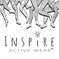 Inspire Active Wear