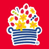 Edible Arrangements 5 Points-Columbia, SC